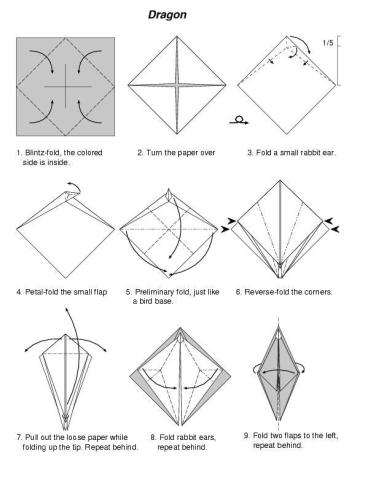 Datei:Origami EssFolds Petal.svg – Wikipedia | 487x376
